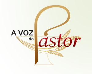 Domingo da Páscoa - 12 de abril de 2020