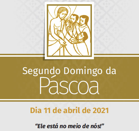 2domingopascoa