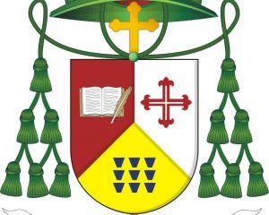 Os desafios no caminho da santidade